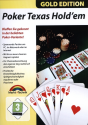 Gold Edition: Poker Texas Hold'em, PC [Version allemande]