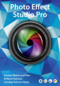 Photo Effect Studio Pro, PC [Versione tedesca]
