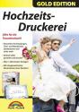 Gold Edition - Hochzeits-Druckerei, PC [Versione tedesca]