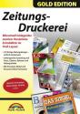 Gold Edition - Zeitungs-Druckerei, PC [Versione tedesca]