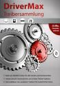 DriverMax - Treibersammlung, PC [Versione tedesca]