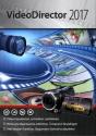VideoDirector 2017, PC [Versione tedesca]