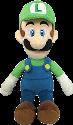 Luigi - Plüsch 17 cm