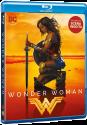 Wonder Woman [Italienische Version]