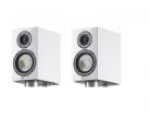 CANTON Chrono SL 526 - Lautsprecher-Paar - 100 Watt - Weiss