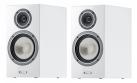 CANTON Chrono SL 536 - Lautsprecher-Paar - 130 Watt - Weiss