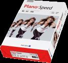 10x PAPYRUS PlanoSpeed, A4, 500 feuilles