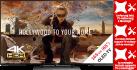 Panasonic TX-65EZC954 - OLED-TV - 4K-Display 65 (165 cm) - Schwarz + Wandmontage + Heimlieferung