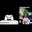 Microsoft Xbox One S - 500 Go - Bundle