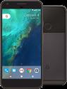 Google Pixel XL - Android Smartphone - 32 GB Speicher - Schwarz