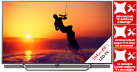 PHILIPS 65PUS8602/12 - LED-TV - 65/164 cm - Grau + Wandmontage + Heimlieferung