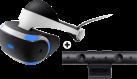 SONY PlayStation VR + Camera V2