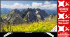 SONY KD-65XF7596 - LCD/LED-TV - 65 - 4K - Smart TV - Schwarz/Silber + Wandmontage + Heimlieferung