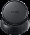 SAMSUNG DeX EE-MG950BBEGWW - Docking Station - Per Samsung Galaxy S8/S8+ - Nero