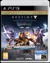 Destiny - König der Besessenen Legendäre Edition, PS3