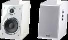 HECO ASCADA 2.0 - Stereolautsprecher 1 Paar - Bluetooth - Weiss