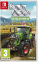 Landwirtschafts-Simulator 2017 Platinum, Switch, Deutsche Version [Versione tedesca]