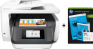 hp Officejet Pro 8730 All-in-One + HP 953XL Value Pack