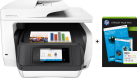 hp Officejet Pro 8720 All-in-One + HP 953XL