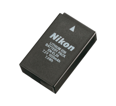 Nikon EN-EL20
