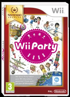 jeux en ligne wii