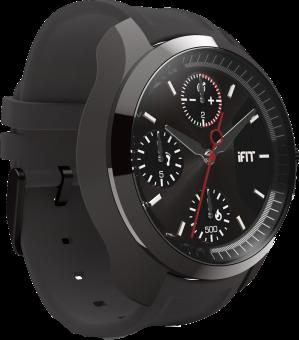 Wearable - Activity tracker
