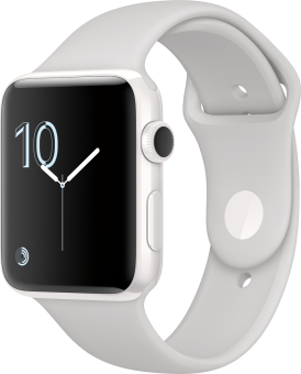 Apple Watch (Montre Apple)