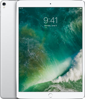 Apple iPad Pro Wi-Fi (10.5