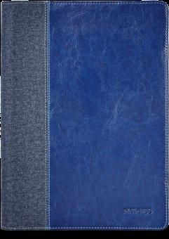 maroo MR-MS3202, bleu