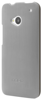 INCIPIO IncHT356 Feather Shine Cover, argent
