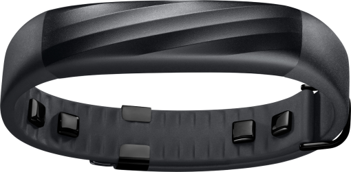 JAWBONE UP3, noir
