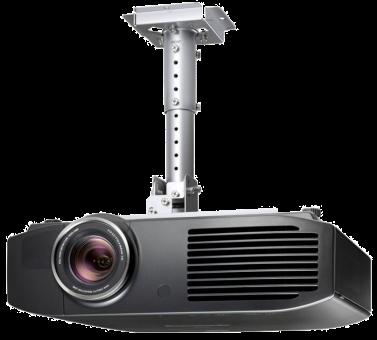 Supporto per videoproiettore