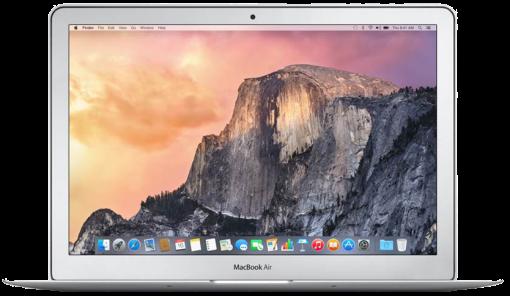 Apple MacBook Air, 13, i5, 4GB, 128GB SSD