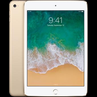 Apple iPad mini 4 Wi-Fi (7.9
