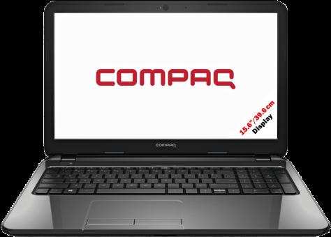 COMPAQ 15-s104nz
