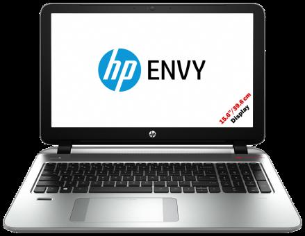 hp ENVY15 15-k154nz