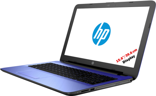 hp 15-ac114nz