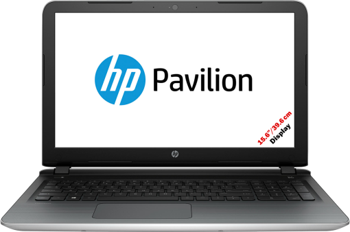 HP Pavilion 15-ab234nz