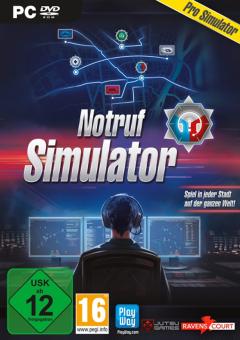 Notruf Simulator, PC