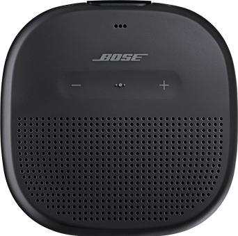 bose soundlink micro haut parleur bluetooth noir protection contre l 39 eau acheter bas. Black Bedroom Furniture Sets. Home Design Ideas