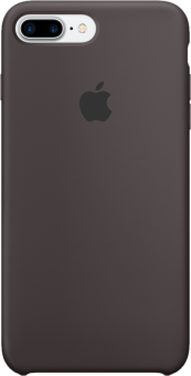 custodia iphone 7 cacao apple