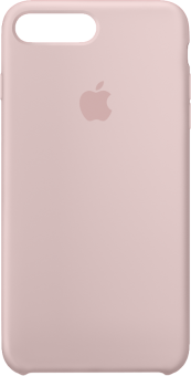 custodia silicone iphone 8 plus