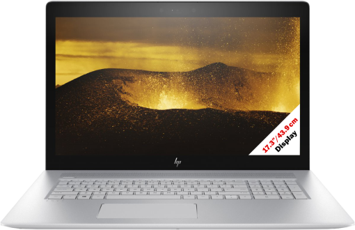 HP Envy 17-ae170nz (17.3