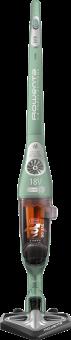 Rowenta RH8812 - aspirapolvere a scopa a batterie - 18 V - verde