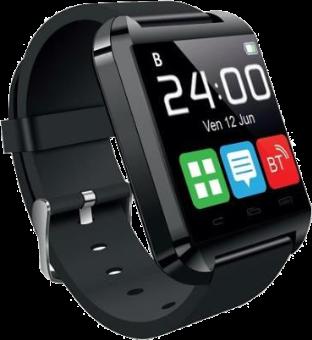 Smartwatch OXO