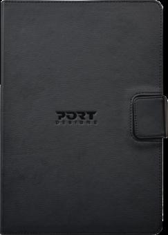 Port Designs Muskoka 360 - Pour 10 Tablette - Noir