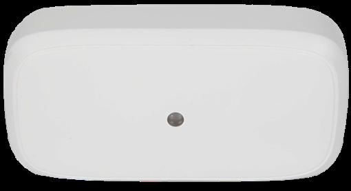 myfox Capteur de température et de luminosité