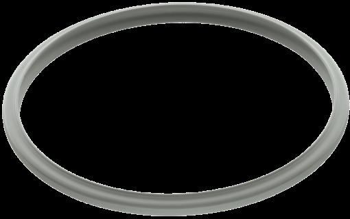 WMF Anello di tenuta per coperchio Ø 18 cm