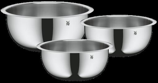 WMF Küchenschüssel-Set 3-teilig Function Bowls günstig kaufen ... | {Rührschüsseln 6}