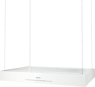 miele da 6700 d aura edition 6000 weiss g nstig kaufen insel dunstabzugshaube media markt. Black Bedroom Furniture Sets. Home Design Ideas